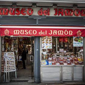 museos_paseoprado